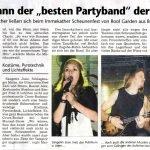 RG_Presse_01