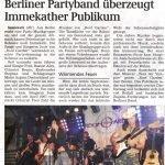 RG_Presse_04