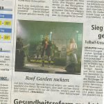 RG_Presse_05