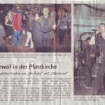RG_Presse_07